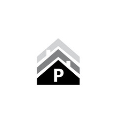 Real estate initial p vector