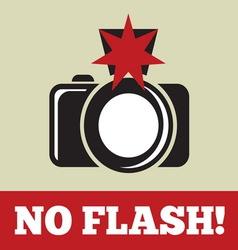 noflash2 resize vector image