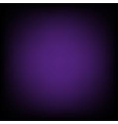 Purple black square gradient background vector