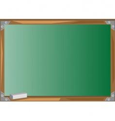 Board school vector