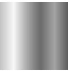 Silver metal plate texture vertical vector