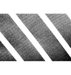 Cracked Texture Distress Texture Grunge vector image