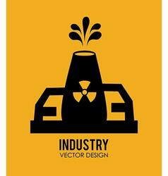 Base 40 vector
