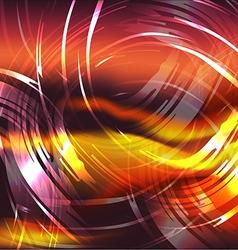 line2 vector image
