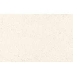 Kraft beige texture background and wallpaper vector image