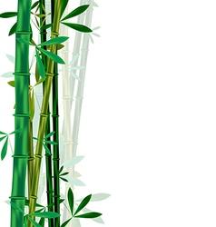 Japanese sendai tanabata festival vector