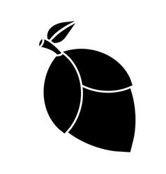acor icon image vector image vector image