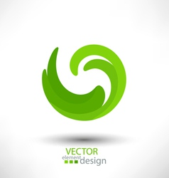 Design element vector