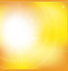 Sunshine 1 vector