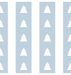 Simple geometric festive seamless pattern vector