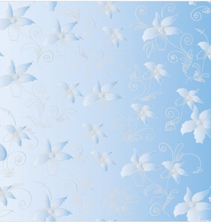 Flower background4 vector