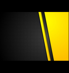 Abstract corporate background vector