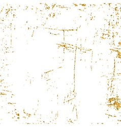 Light grunge gold white texture dolgen vector