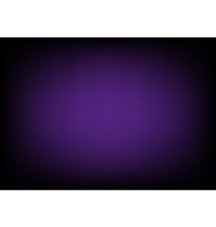 Purple black rectangle gradient background vector