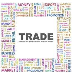 Trade vector