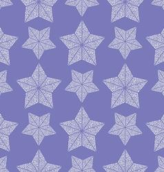 risunok 2016 62 vector image vector image