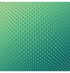 Abstract textured convex background vector