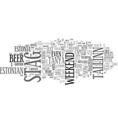 A stag weekend becomes a moveable feast text word vector