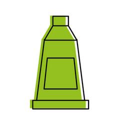 Household liquid element vector