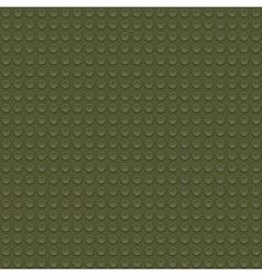 Block lego background vector