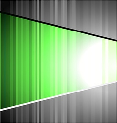 Vibrant background vector