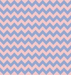 Chevron seamless pattern background rose quarts vector