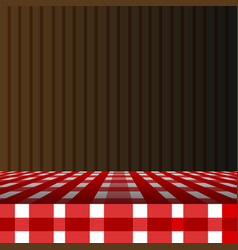 Colored thanksgiving background vector