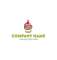 Bakery logo-1 vector