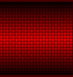 Metalic red industrial texture for creative vector