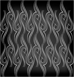 Pinstriping 2 vector