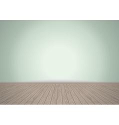 Empty room1 vector