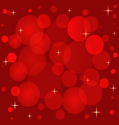 Festive colorful pattern vector