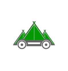 Auto-Camp-380x400 vector image