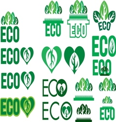 Eco1 resize vector