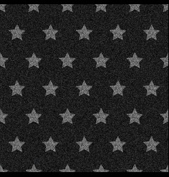 Black denim jeans seamless pattern vector