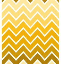 chevron seamless pattern background in vector image vector image