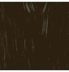 Grunge full background vector