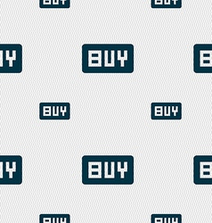 Buy online buying dollar usd icon sign seamless vector