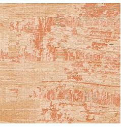 beige brown grunge wall texture vector image