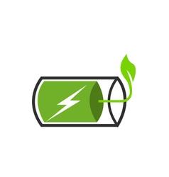 Dynamite battery vector