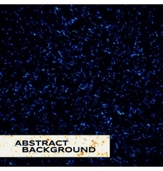 Lined abstract background vector
