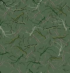 background seamless khaki 1 vector image vector image
