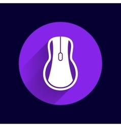 Computer mouse icon icon symbol click vector