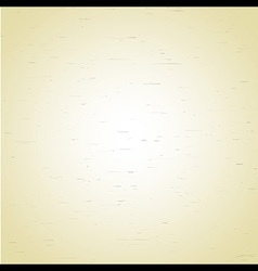 Old paper texture background 002 vector
