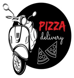 Pizza delivery3 resize vector
