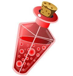 Potion7 vector