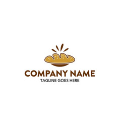 Bakery logo-6 vector