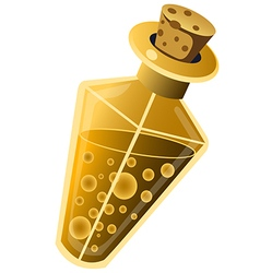 Potion9 vector