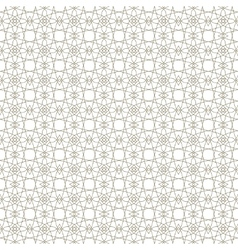 Seamless guilloche background vector
