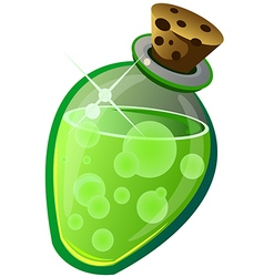 Potion10 vector